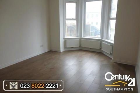 2 bedroom flat to rent -  Portswood Road,  Southampton, SO17