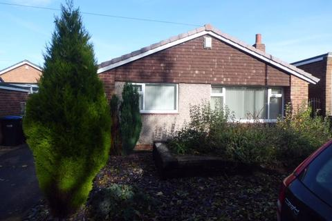 2 bedroom semi-detached bungalow to rent - maplewood , South Pelaw
