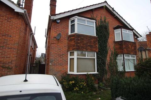 4 bedroom terraced house to rent - Eastern Avenue, Reading