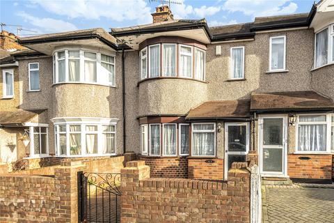 2 bedroom terraced house for sale - Bideford Road, Ruislip, Middlesex, HA4