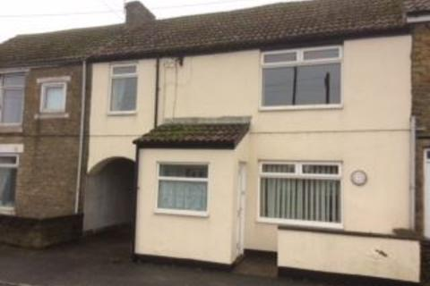 3 bedroom terraced house for sale - Durham, DL14