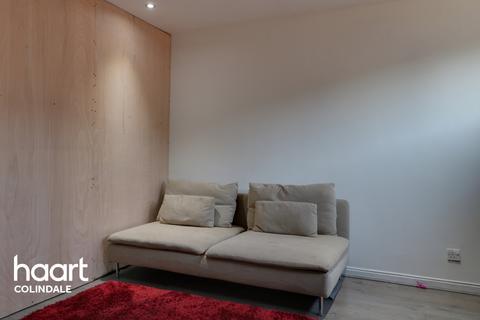 2 bedroom terraced house for sale - Clayton Field, London