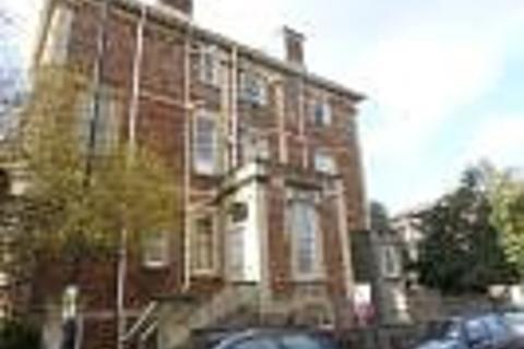 1 bedroom flat to rent - 1 bedroom Basement Flat in Clifton
