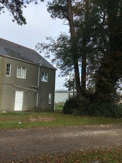 1 bedroom flat to rent - Wick Road, Llantwit Major CF61