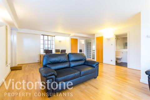 2 bedroom apartment to rent - Merchant Court Wapping Wall,  Wapping, E1W