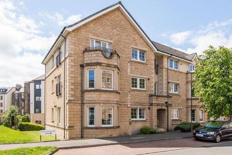2 bedroom flat to rent - Powderhall Road EH7