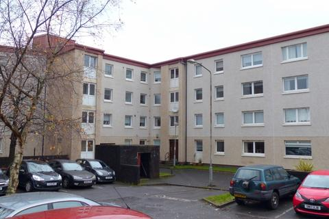 3 bedroom flat to rent - Rossendale Court, Shawlands, Glasgow, G43 1SL