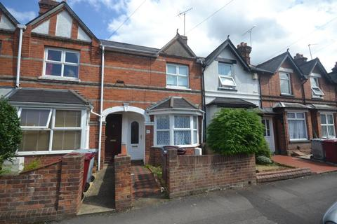 3 bedroom house to rent - Connaught Road, Reading, RG30