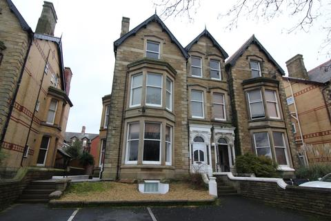 1 bedroom apartment to rent - Clifton Drive North, Lancashire, FY8