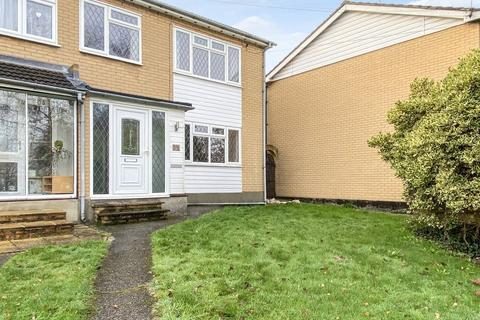 3 bedroom semi-detached house to rent - Hullbridge Road, Rayleigh, Essex, SS6 9NL