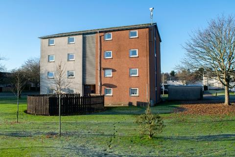 2 bedroom apartment for sale - Coll Place, Perth , Perthshire , PH1 3AY