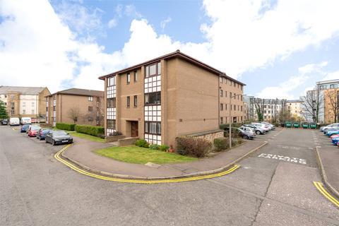 1 bedroom flat to rent - 13/8 Allanfield, Edinburgh, EH7