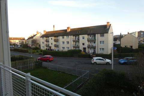 3 bedroom flat to rent - Telford Drive, , Edinburgh, EH4 2NQ