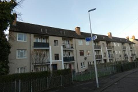 3 bedroom flat to rent - Telford Drive, Crewe Toll, Edinburgh, EH4 2NQ