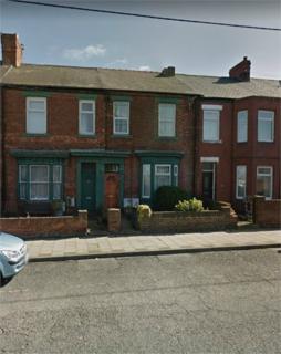 2 bedroom flat to rent - Blind Lane, Sunderland
