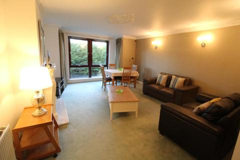 2 bedroom flat to rent - Denhead,1stFloor, Cults, AB15