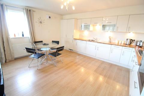 2 bedroom flat to rent - Rubislaw Drive, Aberdeen, AB15