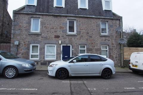 2 bedroom flat to rent - Whitehouse Street, First Right, AB10