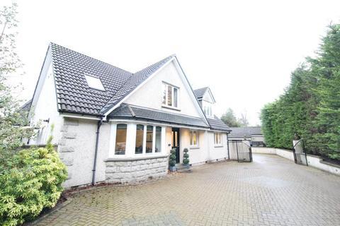 5 bedroom detached house to rent - Hollywell, Old Skene Road, Kingswells,