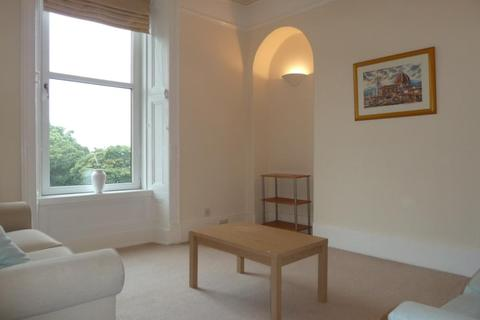 1 bedroom flat to rent - Rosemount Place, Second Floor Right, AB25
