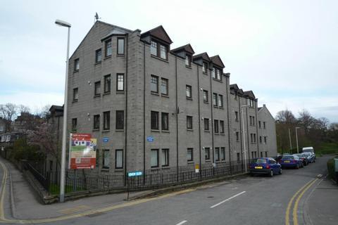 2 bedroom flat to rent - Cherrybank Gardens, Union Glen, AB11