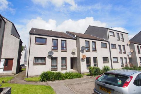 1 bedroom flat to rent - Froghall Terrace, Ground floor, AB24