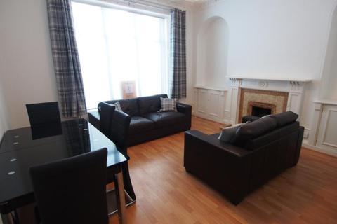 3 bedroom flat to rent - Bon Accord Street, Aberdeen, AB11