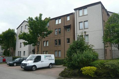 1 bedroom flat to rent - Headland Court, South Anderson Drive, AB10