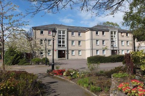 2 bedroom flat to rent - Beechgrove Gardens, Aberdeen, AB15