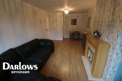 2 bedroom end of terrace house for sale - Southlands, Blaina, Blaenau Gwent