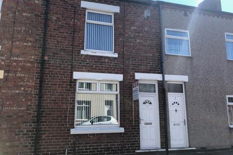 2 bedroom terraced house to rent - LEWES ROAD, DARLINGTON DL1
