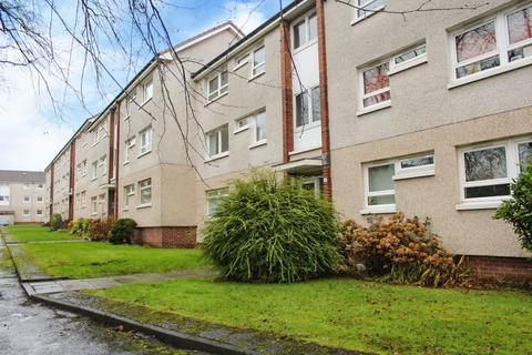 1 bedroom flat to rent - Maxwell Drive, Flat 0/1, Pollokshields, Glasgow, G41 5JT