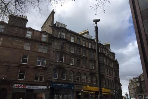 2 bedroom flat to rent - 5/1, 12 Whitehall Crescent,Dundee, DD1 4AU
