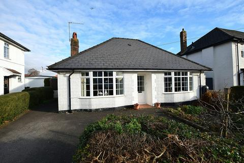 2 bedroom detached bungalow for sale - Heol Y Deri , Rhiwbina, Cardiff. CF14 6HH