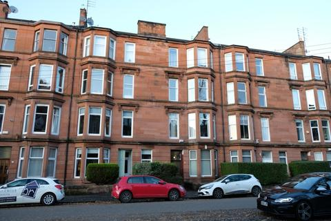 1 bedroom flat for sale - Waverley Gardens, Flat 2/1 , Shawlands, Glasgow, G41 2DP
