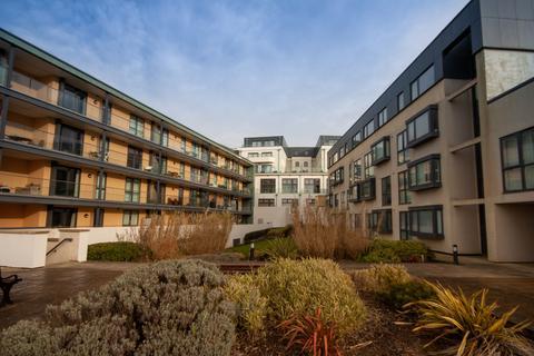 1 bedroom flat for sale - Atlantic Heights Suez Way,  Saltdean, BN2