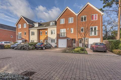 4 bedroom house to rent - Ascot, Berkshire, SL5