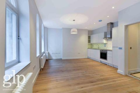 2 bedroom apartment to rent - Rupert Street, Soho W1D