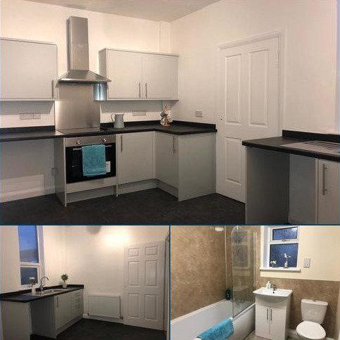 2 bedroom terraced house to rent - BRUNTON STREET, DARLINGTON DL1