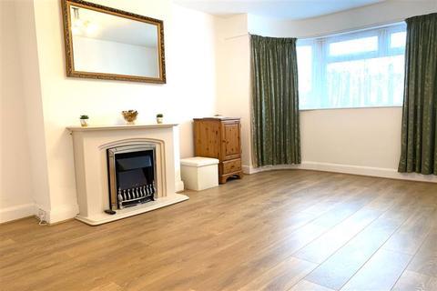 2 bedroom ground floor maisonette for sale - Reynolds Close, Carshalton, Surrey