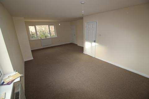 3 bedroom apartment to rent - 80 Snapewood Road, Snapewood, Nottingham NG6 7GH