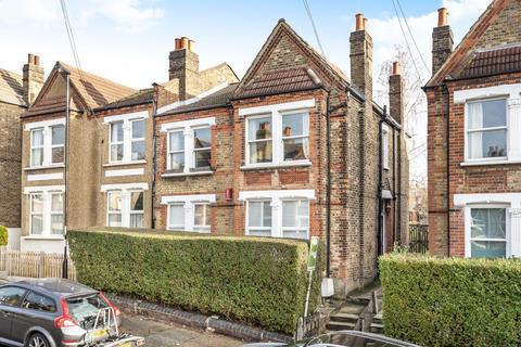 2 bedroom maisonette for sale - Montem Road, Forest Hill