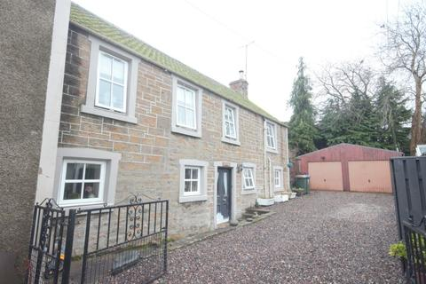 3 bedroom villa to rent - Perth Road, Dunning, Perthshire, PH2 0RY
