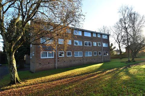 2 bedroom apartment for sale - Redditch Road, Kings Norton, Birmingham, West Midlands, B38