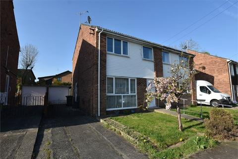 3 bedroom detached house to rent - Shaftesbury Close, Nailsea, Bristol, North Somerset