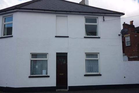 1 bedroom flat to rent - Rosewood Terrace, Exeter