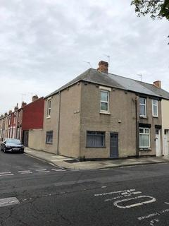 2 bedroom end of terrace house for sale - Jesmond Road, Hartlepool, TS26