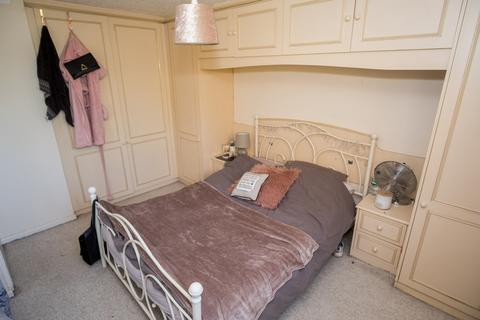 5 bedroom detached house to rent - 10 MIN WALK TO UNI- 5 BED STUDENT HOUSE