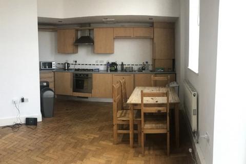 1 bedroom house to rent - 5 Castle Lofts Castle Street Swansea