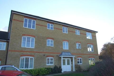 2 bedroom flat to rent - Grampian Place, Great Ashby, SG1